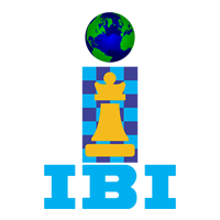International Business Institute (IBI Greater Noida)
