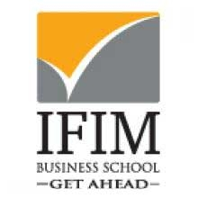 Institute of Finance & International Management (IFIM)