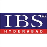 ICFAI Business School (IBS)