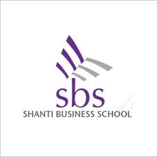 Shanti Business School
