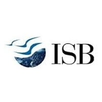Indian School of Business(ISB)