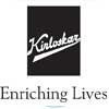 Kirloskar Institute of Advanced Management Studies, Pune