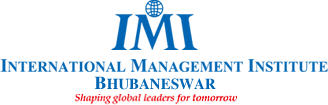 International Management Institute (IMI) Bhubaneswar