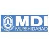 Management Development Institute, Murshidabad