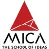 Mudra Institute of Communications, Ahmedabad(MICA)