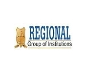 Regional Institute of Management