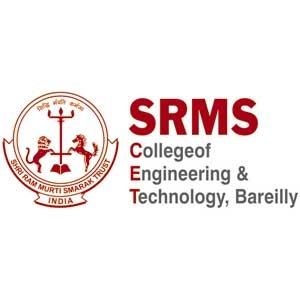SRMS College of Engineering & Technology (SRMS CET)