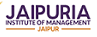 Jaipuria Institute of Management- Jaipur